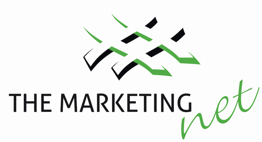 TheMarketingNet