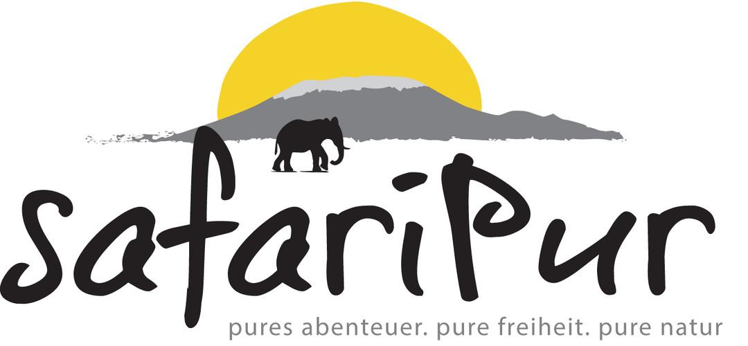 SafariPur