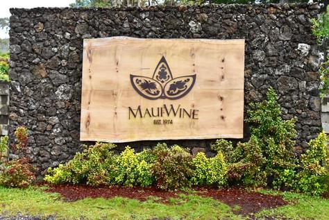 24 Stunden Maui