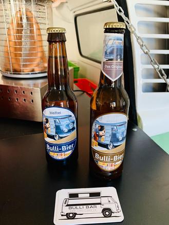 Bulli Bier