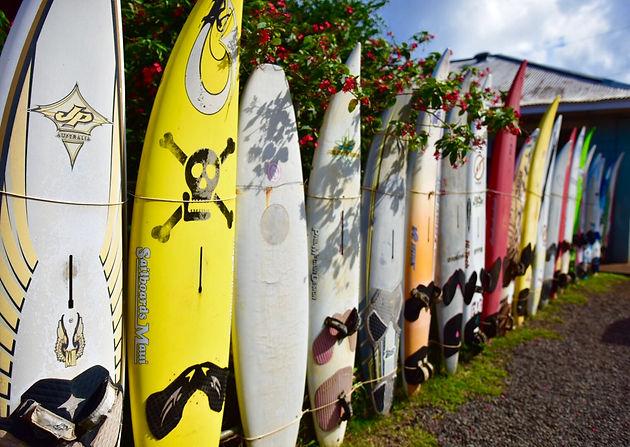 24 Stunden Maui | Reisepur | Reiseblog