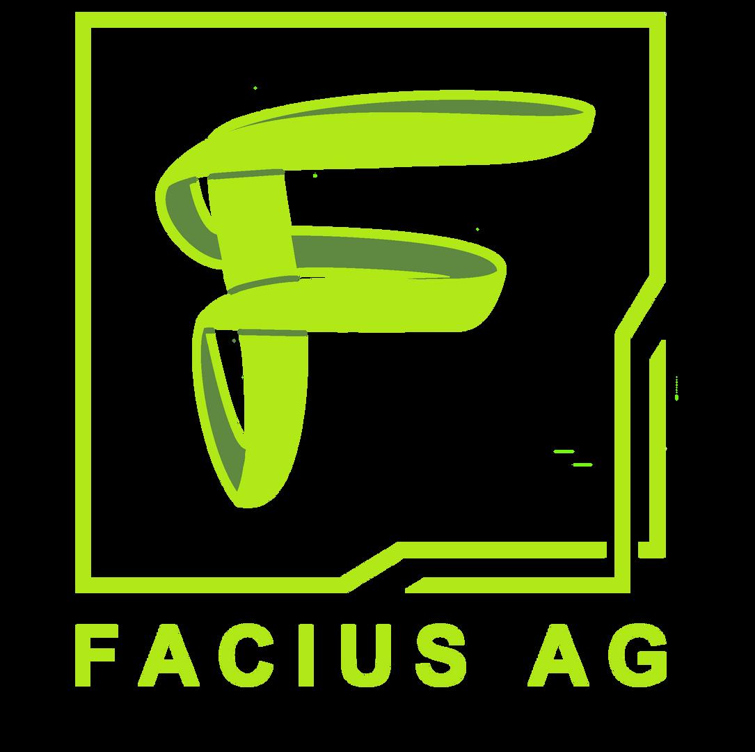 Facius AG