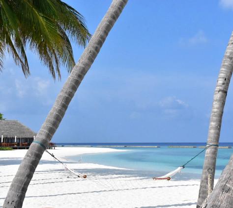 Goodbye Malediven