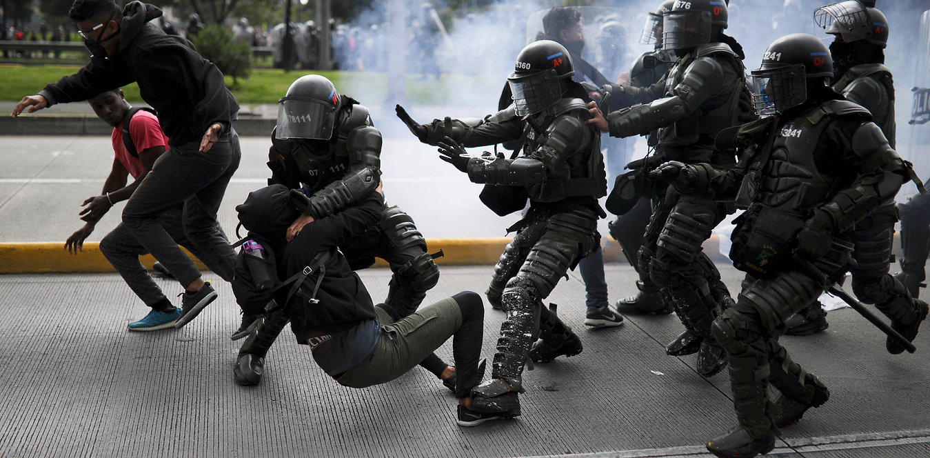 030620amer_colombia_protests.jpg