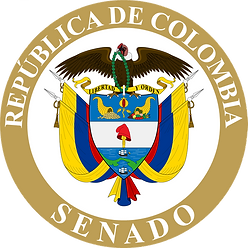 Senado_de_Colombia.png