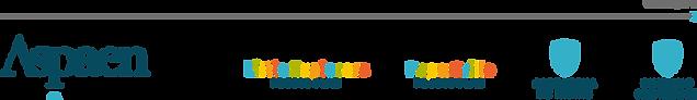 Sistema de Logo Ciudad-2.png