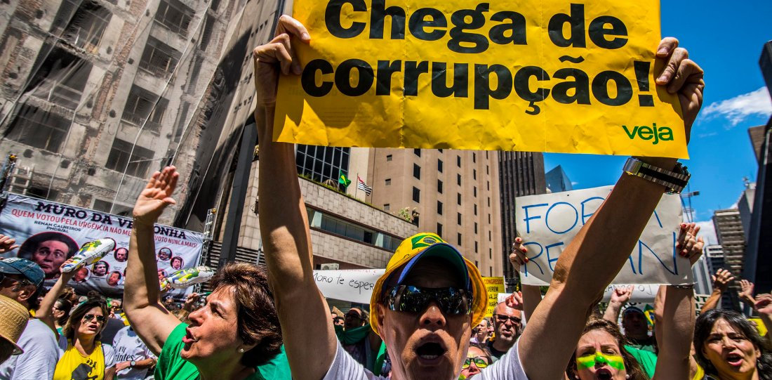 anti-corruption-law-brazil.jpg