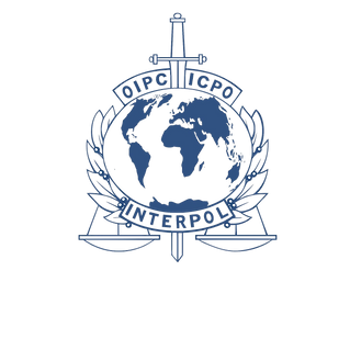 interpol-logo.png