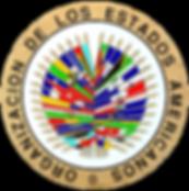 oea_logo_web.png