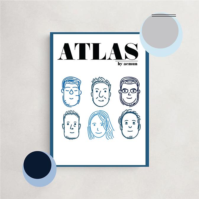 atlas launch-03.png