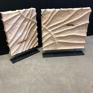 diptyque-sculpture-auto-portante-érable