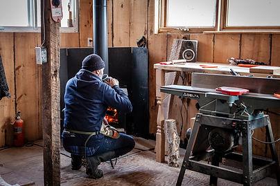 atelier-5-christian-michaud-sculpteur co