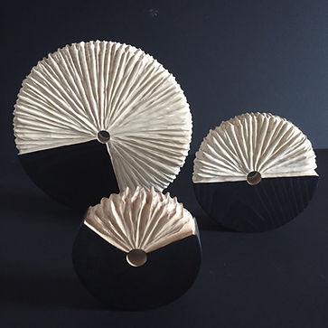 tryptique-sculpture-auto-portante-frêne