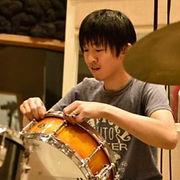 北村優一_Percussion.jpg
