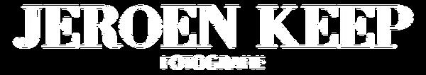 jeroenkeep_logo diap.png