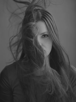 Kelsey VORMSHOP