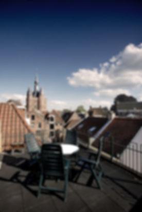 Jeroen Keep Fotograaf Zwolle Prik Magazine