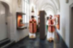 Jeroen Keep Fotograaf Zwolle Dit boek gaat niet over mode