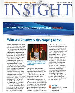 Winsert_Creatively_Developing_Alloys.jpg