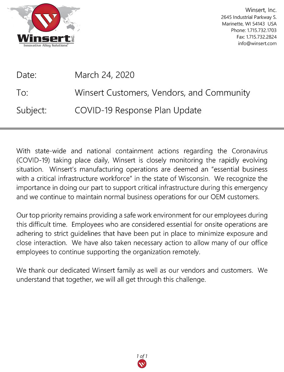 Winsert COVID-19 Response.jpg