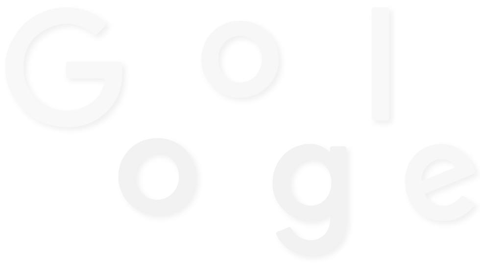 google-banner-aristos.png