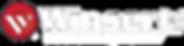 Horizontal_Logo_Tagline_White.png