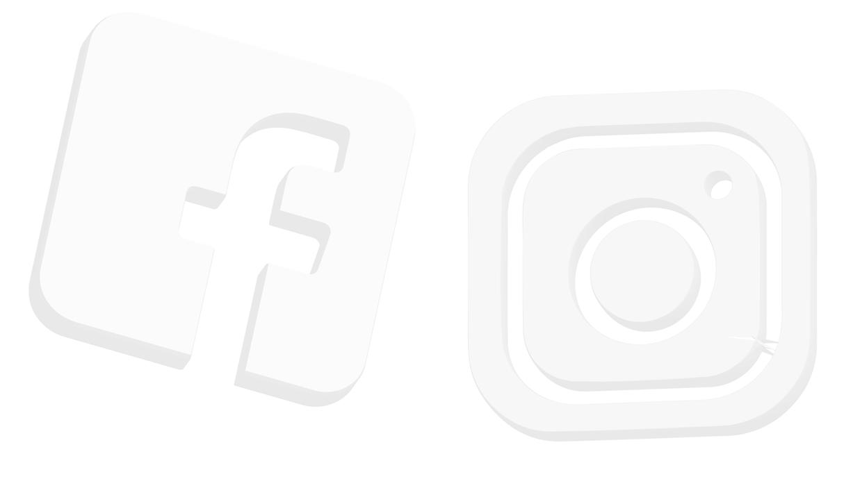 facebook-aristos-fondo.png