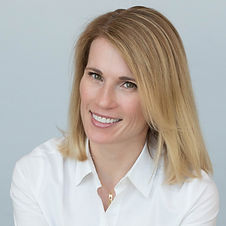 Trisha Dickinson Lemery, Winsert president & CEO