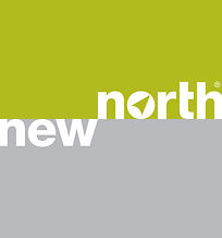 Winsert and The New North