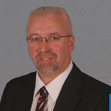 Geno Lemery, Winsert's Director of Facilities