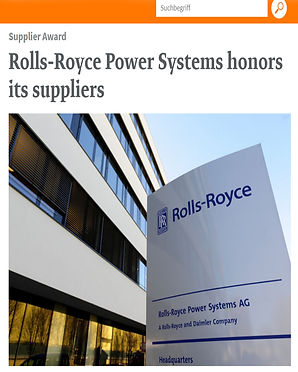 Rolls-Royce-Power-Systems_Award_Article.