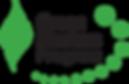GMP-Logo-300x196.png