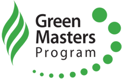 Winsert, Green Masters, Green Professional
