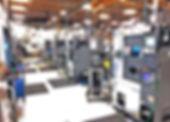 Winsert Machine Shop