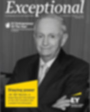 EY_Exceptional_Magazine_Cover.jpg