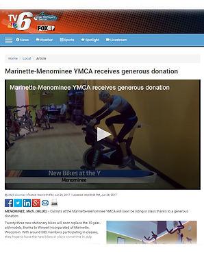 Marinette_Menominee_YMCA_Bike_Donation.j