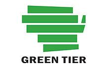 Green_Tier_Logo_02.jpg