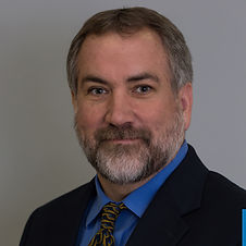 David Eickmeyer, Winsert's Vice President of Engineering & Quality