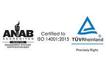 ISO-14001_2015_HOR.jpg