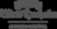 WHA_Logo+Zusatz.png