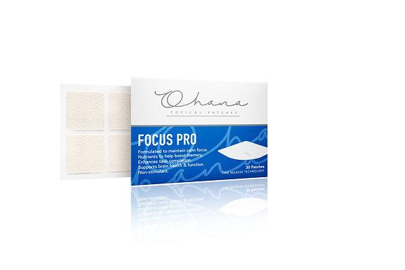 Focus Pro
