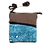 Thumbnail: kanoko shoulder bag blue