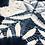 Thumbnail: Handkerchief star pattern