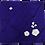 Thumbnail: Tsujigahana fukusa purple
