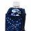 Thumbnail: bottle holder indigo