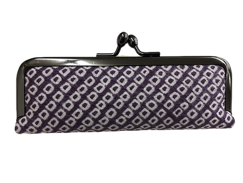 seal case purple