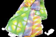 itajime-scarf_edited.png