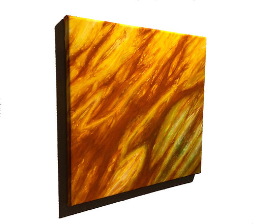Fabric Board AUTUMN