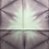 Thumbnail: 鳥獣戯画ハンカチ 紫