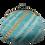 Thumbnail: Gamaguchi light blue